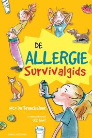 allergie_survival_cover